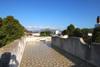 terrazza / solrium