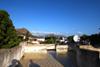 terrazza / solarium