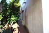 villetta / giardino