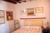 camera da letto / dependance