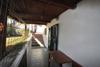terrazzino / ingresso appartamento