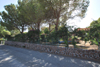 Villetta spiaggia sabbie nere Vulcano