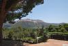 Casa dei pini Vulcanello Vulcano
