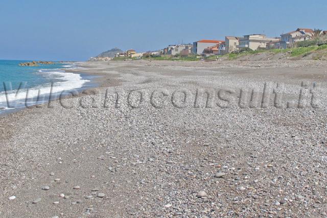 Vendesi Appartamento Sulla Spiaggia Capo D Orlando
